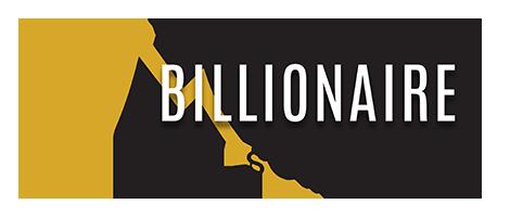 The Billionaire Summit - John Di Lemme